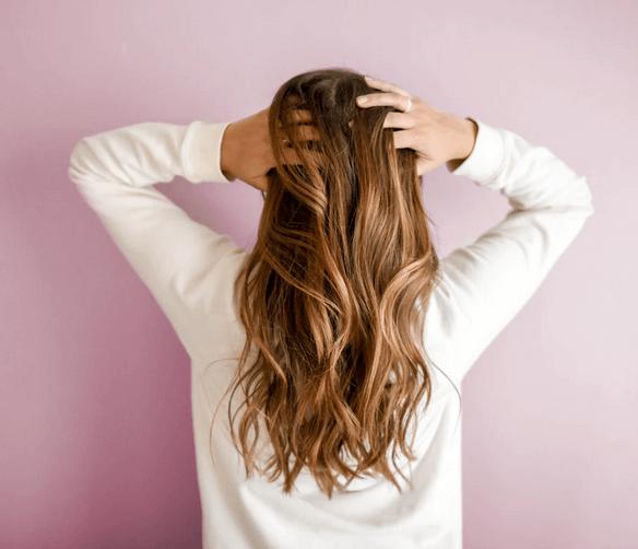 coiffure saint genis les ollières